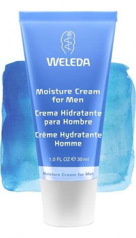 producto_crema_hidratante_para_hombre