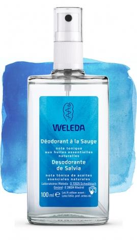 producto_desodorante_salvia