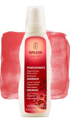 producto_leche_corporal_regeneradora_granada