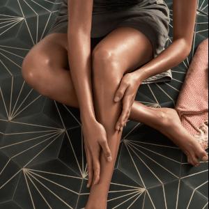 Aceites corporales: mitos y beneficios