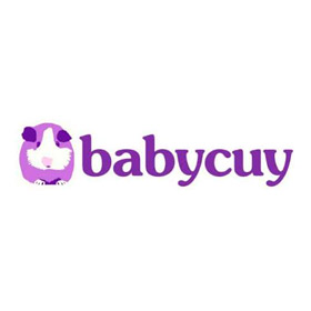Babycuy