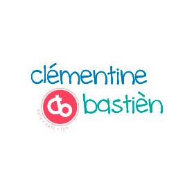 Clémentine Bastién