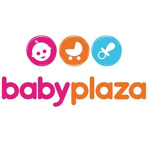 Baby Plaza