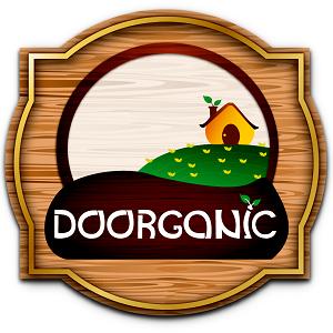 Doorganic