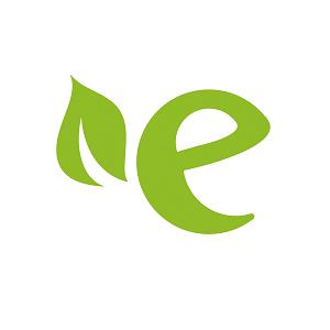 ECO Tienda Natural Market