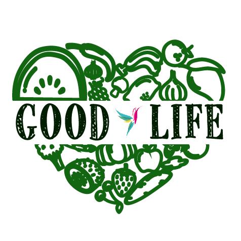 Good Life Store