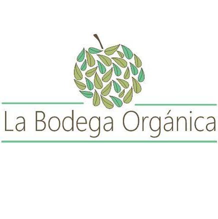 La Bodega Orgánica