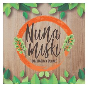 Nunamiski