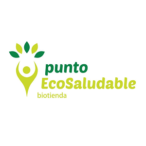 Punto Ecosaludable
