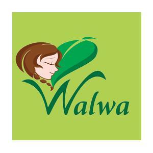 Ecotienda Walwa
