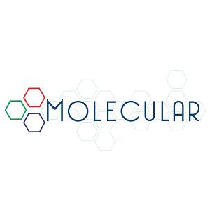 Tienda Naturista Molecular