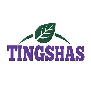 Tingshas Botica Saludable