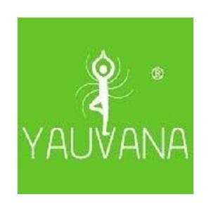 Yauvana