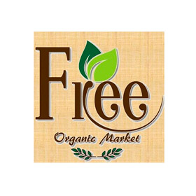 Free Organic Market