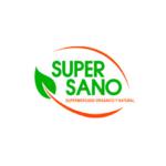 Supersano
