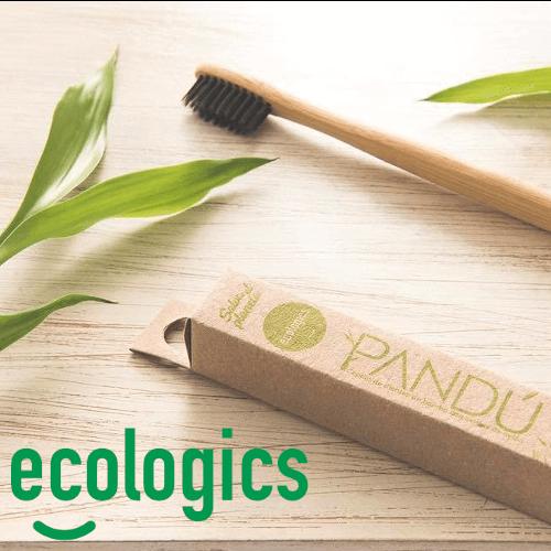 Vive en armonía con el medioambiente con los accesorios de Ecologics