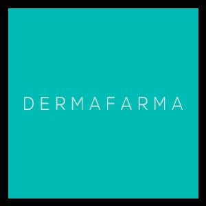Dermafarma