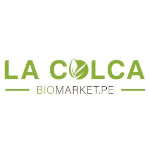 La Colca Biomarket