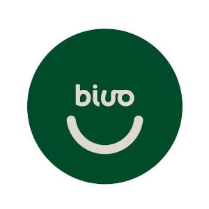Bivo Market Saludable