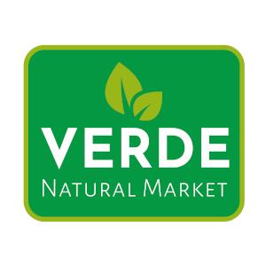 Verde Natural Market