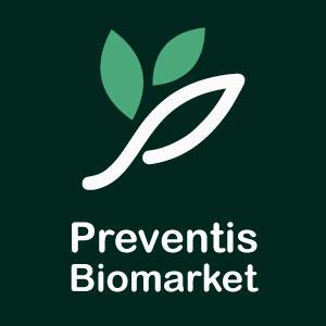 Preventis Biomarket