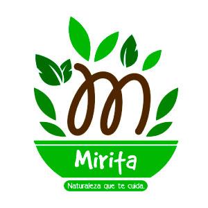 Mirita Mercado Saludable