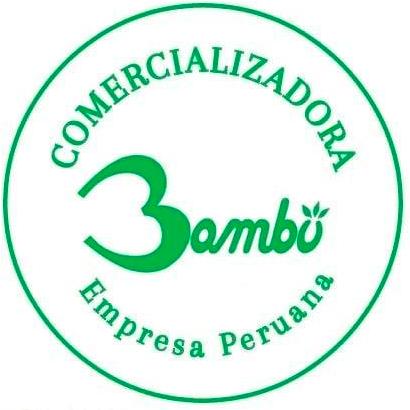 Comercializadora Bambú EIRL