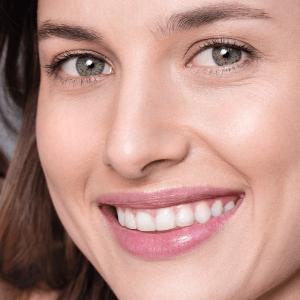 Cuidando tu sonrisa y tu salud