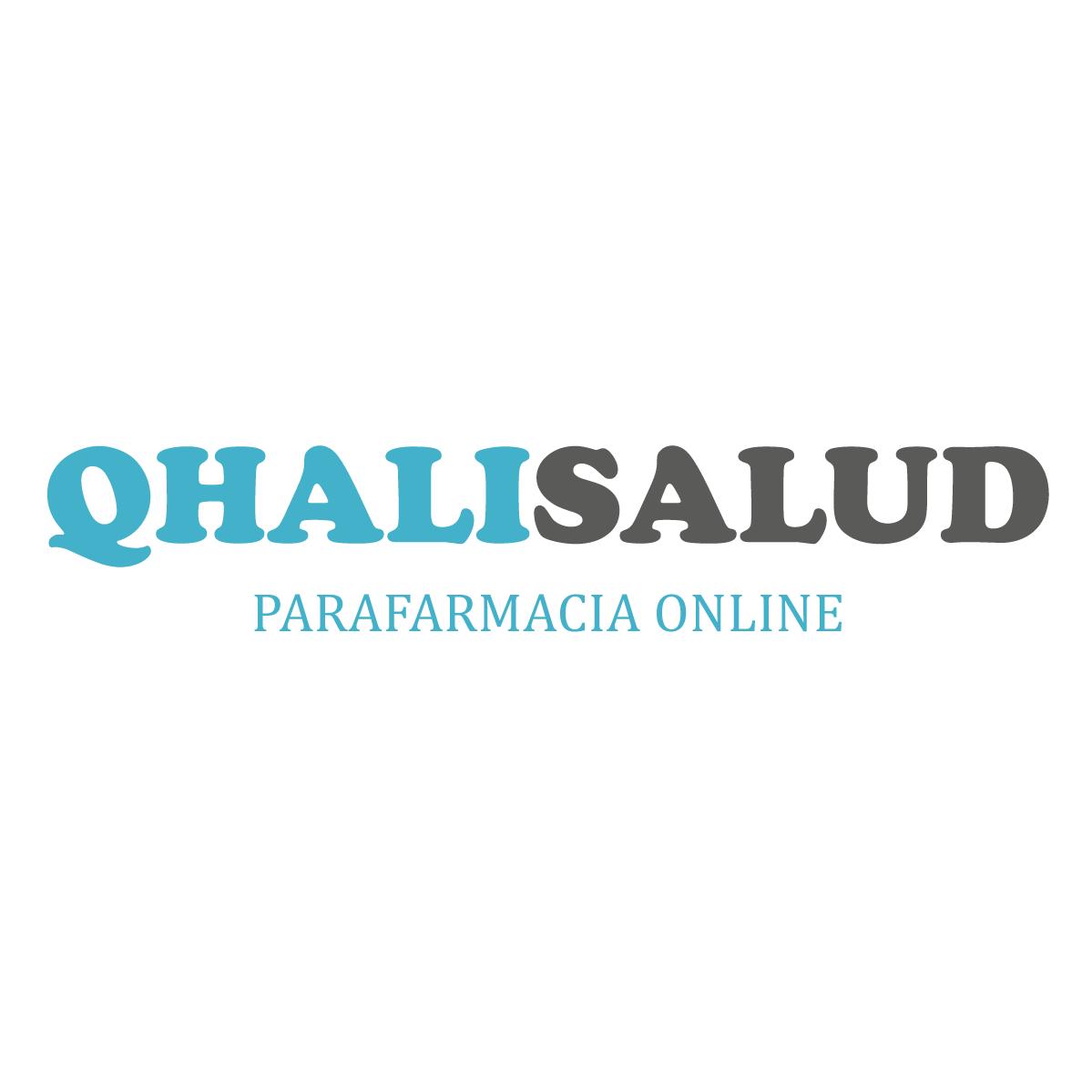 Qhalisalud